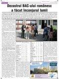 13 iulie 2011 - Page 6