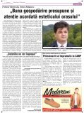 13 iulie 2011 - Page 7
