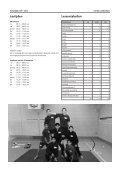 Calvijn Lombardijen - CSG Calvijn - Page 3