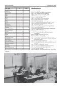 Calvijn Lombardijen - CSG Calvijn - Page 4