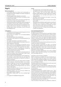 Calvijn Lombardijen - CSG Calvijn - Page 5