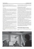 Calvijn Lombardijen - CSG Calvijn - Page 6