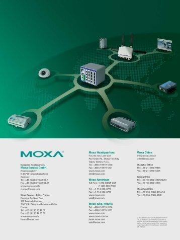 Innovatek dvd 393 dvd soitin kyttopas ipcmax moxa europe gmbh moxa headquarters moxa ipcmax swarovskicordoba Images