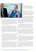 Download hier het originele artikel uit ... - Corporatiegids.nl - Page 2