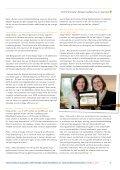 Download hier het originele artikel uit ... - Corporatiegids.nl - Page 3