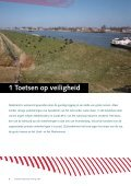 Primaire waterkeringen getoetst - Page 5