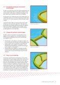 Primaire waterkeringen getoetst - Page 6
