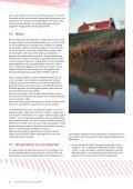 Primaire waterkeringen getoetst - Page 7