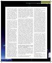 Creatividad // Herramientas Multimedia - Page 2