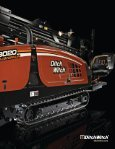 ALL TERRAIN - Ditch Witch Australia - Page 3