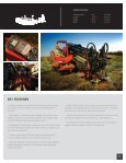 ALL TERRAIN - Ditch Witch Australia - Page 5