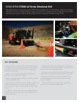 ALL TERRAIN - Ditch Witch Australia - Page 6