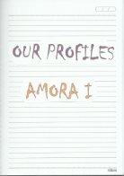 Scrapbook_AmoraI_2015.pdf - Page 4