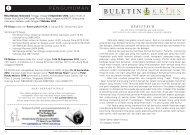 201209 - Buletin September - KKIHS