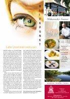 Das Stadtmagazin 8 - Seite 3