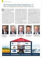 Das Stadtmagazin 8 - Seite 4