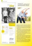 Das Stadtmagazin 8 - Seite 6