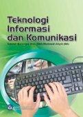 Teknologi_Informasi_Dan_Komunikasi_Kelas_10_Ali_Muhson_Miyanto_2010 - Page 2