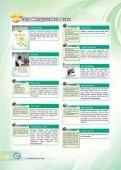 Teknologi_Informasi_Dan_Komunikasi_Kelas_10_Ali_Muhson_Miyanto_2010 - Page 7