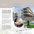 Jahre - Seite 7