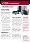 Presstek 52DI - Seite 2