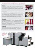 Presstek 52DI - Seite 3