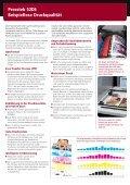 Presstek 52DI - Seite 4