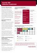 Presstek 52DI - Seite 6