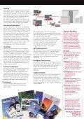 Presstek 52DI - Seite 7