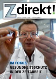 Z direkt! 02-2015