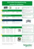 EE ventilation og pumper - studiecd.dk - Page 2