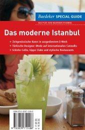 Istanbul begleitheft 2-15