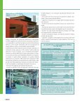 Ambiente - Fiper - Page 3
