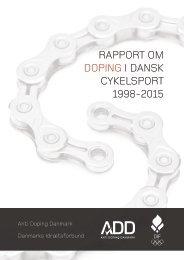 rapport_om_doping_dansk_cykelsport_1998-2015