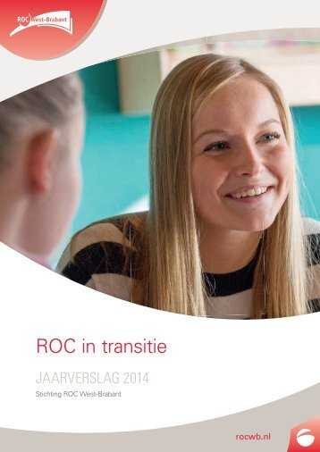 ROC in transitie