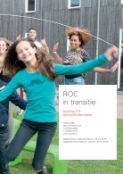 ROC in transitie - Page 3