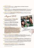 Weinherbst im Weinviertel - Seite 4