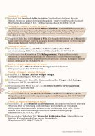 Weinherbst im Weinviertel - Seite 5