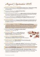 Weinherbst im Weinviertel - Seite 6