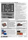Cronometro per oratori - D'san - Page 2