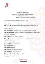 Programma (pdf) - Fiper