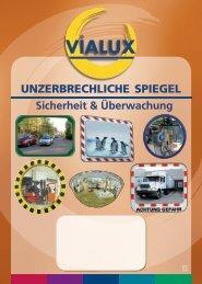 UNZERBRECHLICHE SPIEGEL - ritschi-design.at