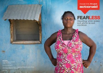fearless-standing_with_women_and_girls_to_end_violence_actionaiduk