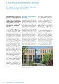 Immobilienbericht 2009 - Duesseldorf Realestate - Seite 6