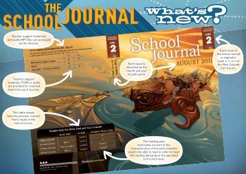 SJ_Flyer_Aug WEB - Literacy Online