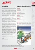 KUVASTO 2013 - All Right - Page 3