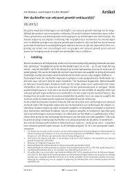 20150127-bosma-et-al.het-slachtoffer-van-seksueel-geweld-verklaar(d)(t)_tcm63-579156