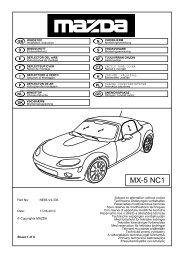 OEM NEW 2012-2015 Genuine Mazda MX-5 Miata Gray Indoor Satin Snug Fit Car Cover