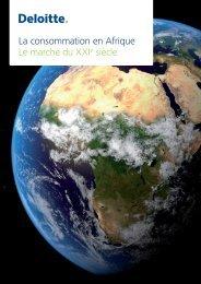 deloitte_consommation-en-afrique_juin-2015