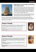 Et maritimt oljeprogram - Page 2